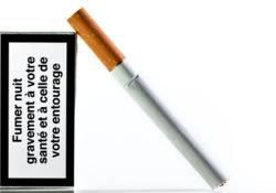 De 50 à 150 € remboursé pour l'arrêt du tabac
